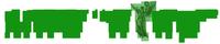 МПП НІКА - касові апарати | ваги | Дрогобич