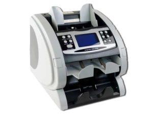 Банківське обладнання